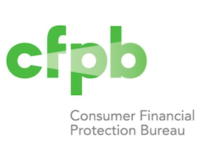 cfpb-resized-600.png