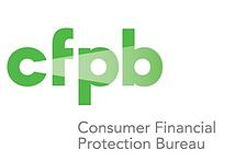 cfpb-compliance-management-system