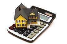 HousingCalculator