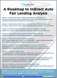 indirect-auto-fair-lending-analysis-roadmap.png