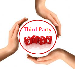 third_party_risk_management.png