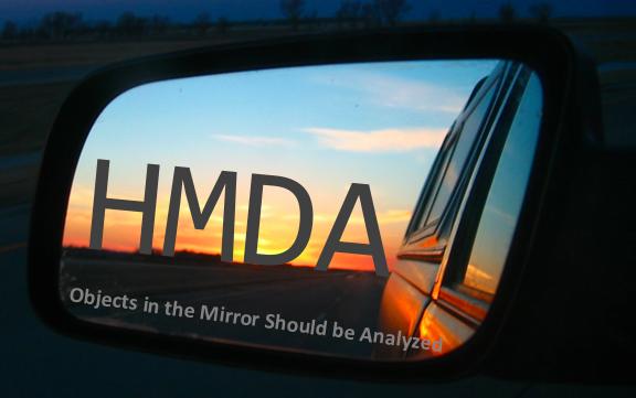 HMDA-Compliance-Data-Analysis