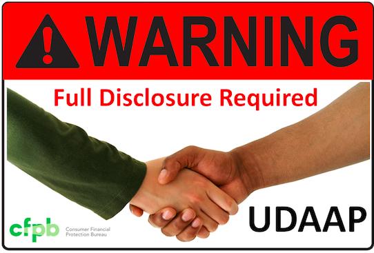 udaap-respa-compliance