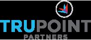TRUPOINT Partners Inc.