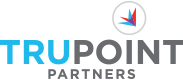 TRUPOINT Partners Inc.