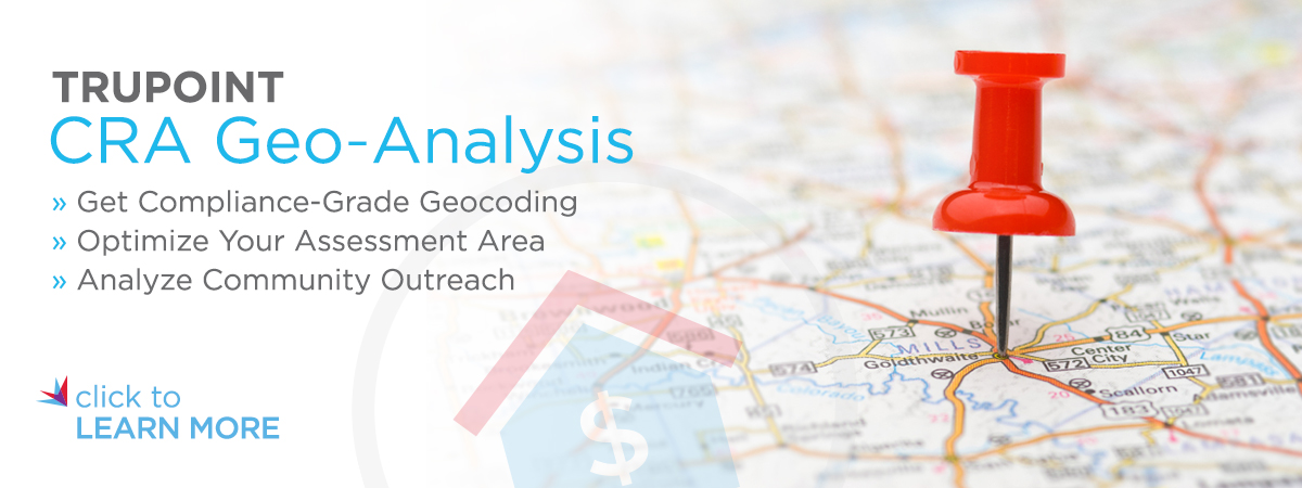 CRA-Geocoding-Analysis