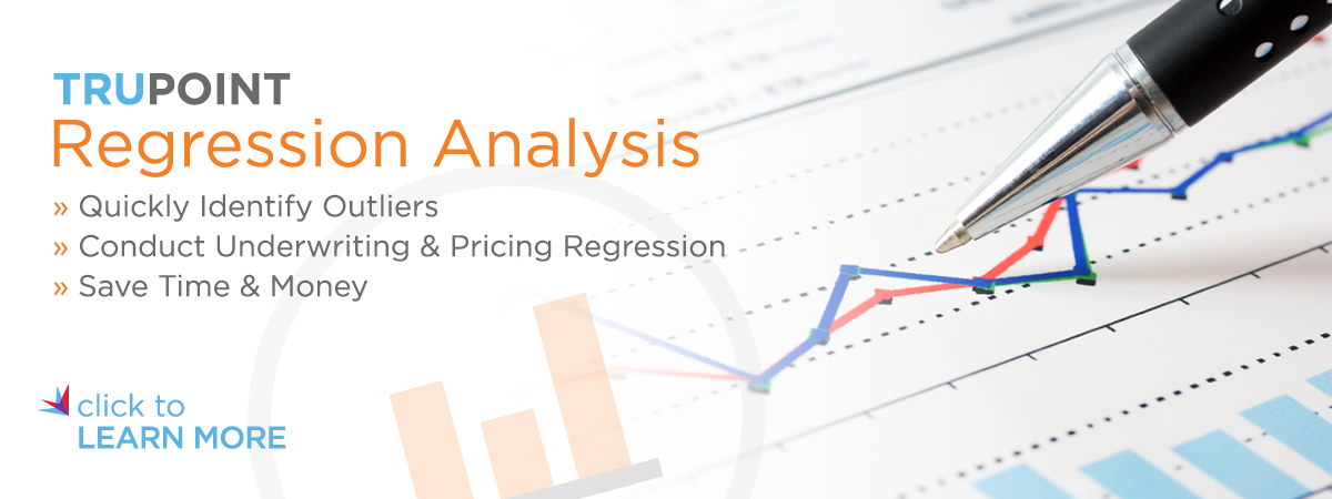 regression-analysis-fair-lending