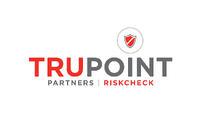 TRUPOINT_RiskCheck_Logo