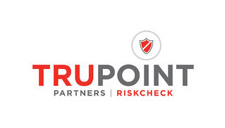 TRUPOINT_RiskCheck_Logo.jpg