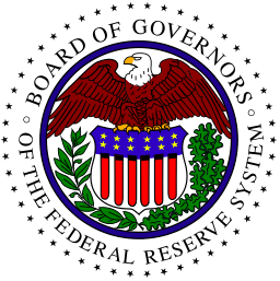 Federal_Reserve_Board_of_Governors_Logo
