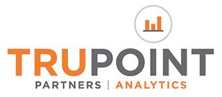 TRUPOINT_Analytics
