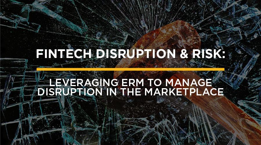 102018-disruption-risk-900x500