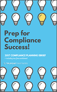 2017-Compliance-Prep-Kit-TRUPOINT.png