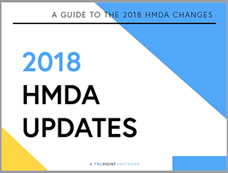 2018-HMDA-Guide-TRUPOINT-1.png