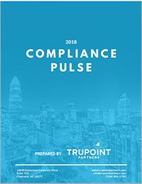 2018-compliance-pulse-report-1