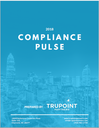 2018-compliance-pulse-report