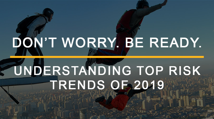 201901-Risk-Trends-2019-900x500new