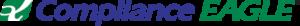Compliance-EAGLE-Logo-Color-300x26