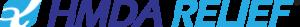 HMDA-RELIEF-Logo-Small-300x27