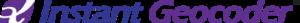 Instant-Geocoder-Logo-Small-300x23