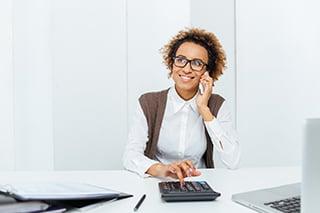 5 Simple Examples Of Fair Lending Discrimination