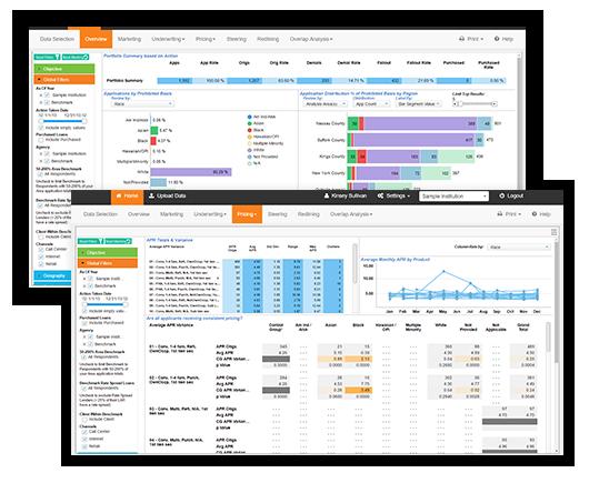 TRUPOINT-Analytics-Software