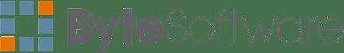 Byte_Software_Logo_07_19_17