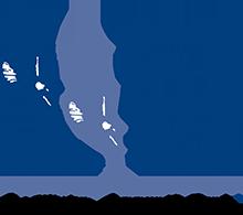 CBAI-Logo
