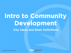 CRA-Community-Development-Resource
