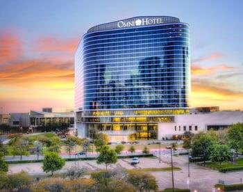 Dallas-HotelOmni