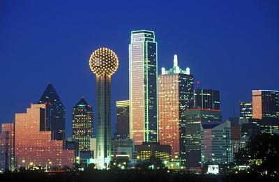 Dallas-Photo