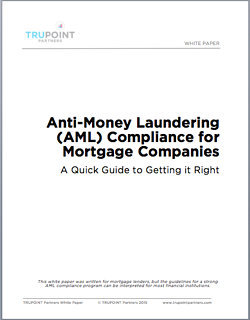 AML-Mortgage-Compliance-White-Paper.png