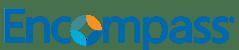 Encompass-640
