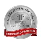 FBA_Endorsement_Logo