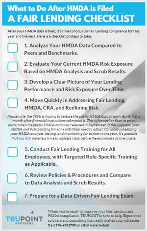 FL-Checklist