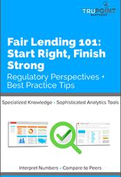 Fair Lending: Learn the Facts - New Philadelphia, Ohio