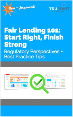 Fair.Lending.101.Info.Kit.New-500.png