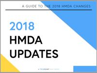 2018-HMDA-Guide-TRUPOINT
