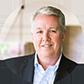 Trey-Sullivan-CEO-TRUPOINT