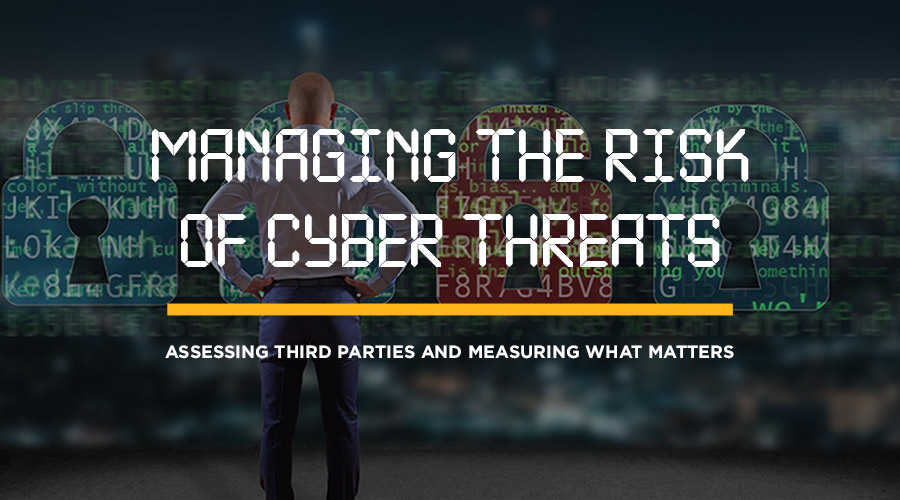 052018-cyber-threats-900x500