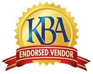 KBA-Endorsement-logo