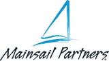 Mainsail_logo