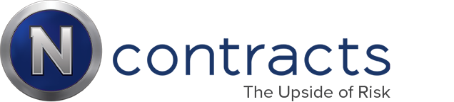 Ncontracts - risk vendor management software