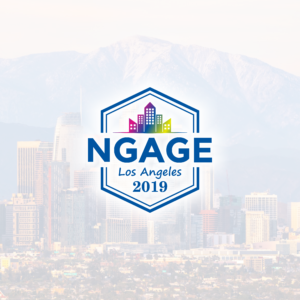 Ngage-Los-Angeles-300x300