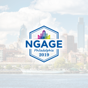 Ngage-Philadelphia-300x300