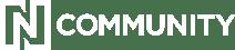 Ncommunity logo