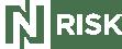 Nrisk logo