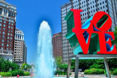 Philadelphia-Photo