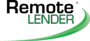 RemoteLender-Logo-2048x950