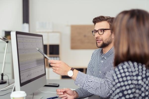 HMDA-data-analysis-2019-trupoint